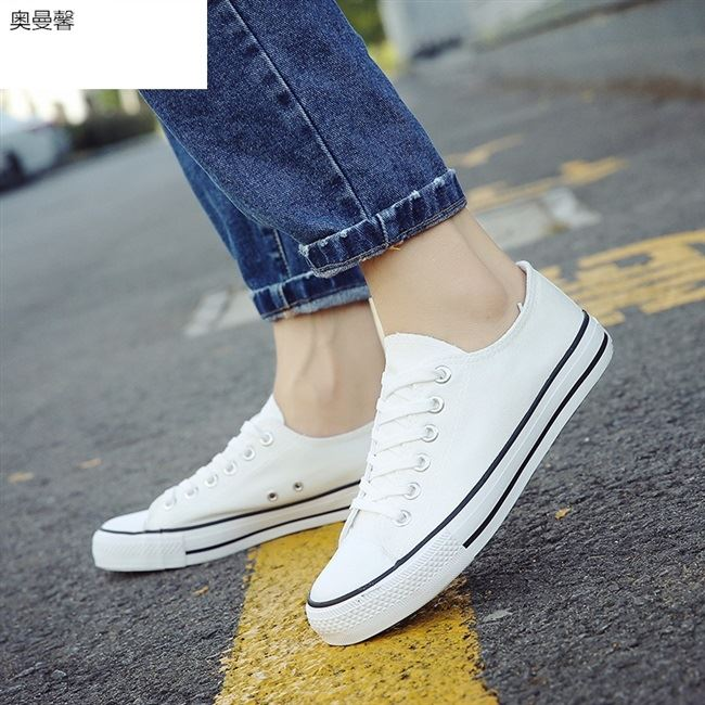 Summer mens casual cloth shoes casual blue canvas shoes thin sole low top casual board shoes mens earth walking shoes grey