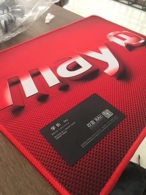 Re:亲身体验评测宁美国度i7 8700/GTX1050Ti电脑主机怎么样,质量烂不烂?顾客反馈 ..