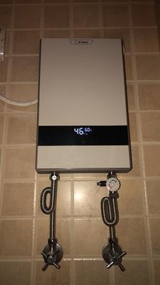 小天鹅 TG70-1229EDS 变频洗衣机怎么样 故障问题