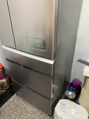 松下冰箱怎么样感受大曝光?为何评价这么好