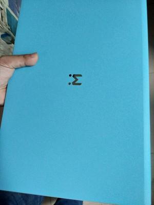 分析值得入手,麦本本小麦6Plus2019款笔记本电脑,买后不会后悔,值得入手吗