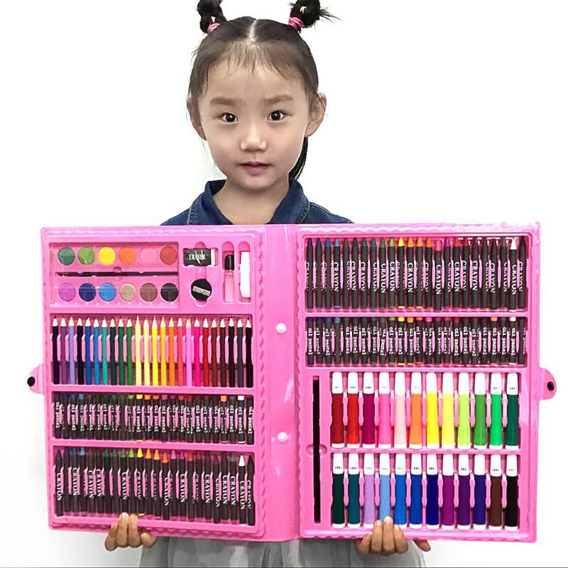 Канцелярские подарочные наборы для детей Артикул 598561809820
