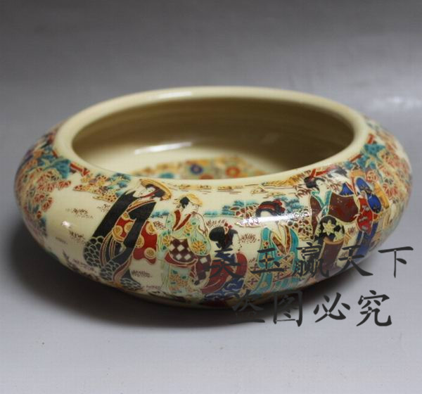 Вид мораль город керамика устройство следующий ясно классическая эмаль цвет служить женщина карандаш мыть культура дом использование инструмент большой размер пепельница