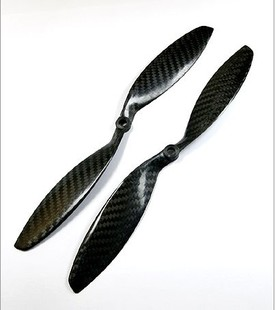 Axis six axis multiple choice wing 10 4 7 3K carbon fiber pros special carbon paddle paddle 1047