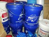过滤器滤芯机油过滤器油格WD950机油格W950螺杆空压机专用油滤