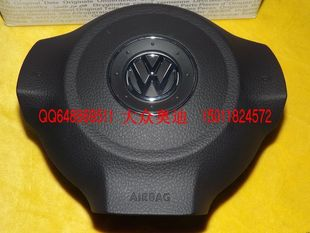 New Volkswagen Sagitar New Bora Magotan Scirocco Golf 6 GTI 6 high primary airbag airbag