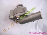 T163gbfjvcxxxxxxxx_!!0-item_pic.jpg_160x160