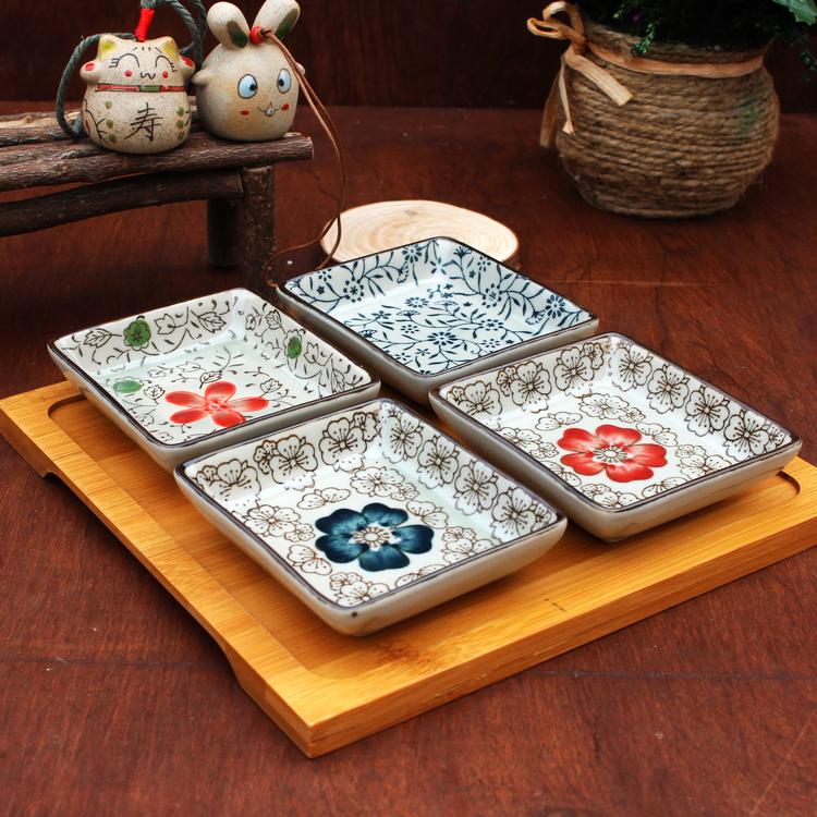 Книги о фарфоровых изделиях Артикул 23285060949