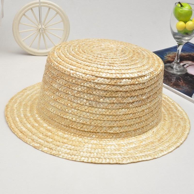 Женские кепки / Шляпы Артикул 10104565622