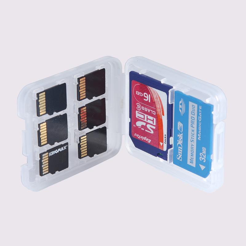 Флеш карты / Жесткие диски Артикул 42165201994