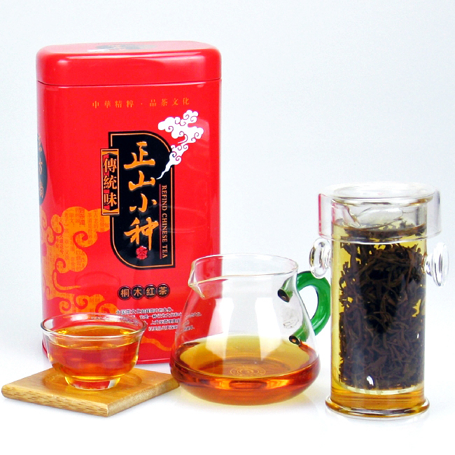 к 2015 году новых 0910 Wuyishan павловнии чай это 250 граммов железа горным гонкам штучной упаковке купить два получить упоминание пакеты