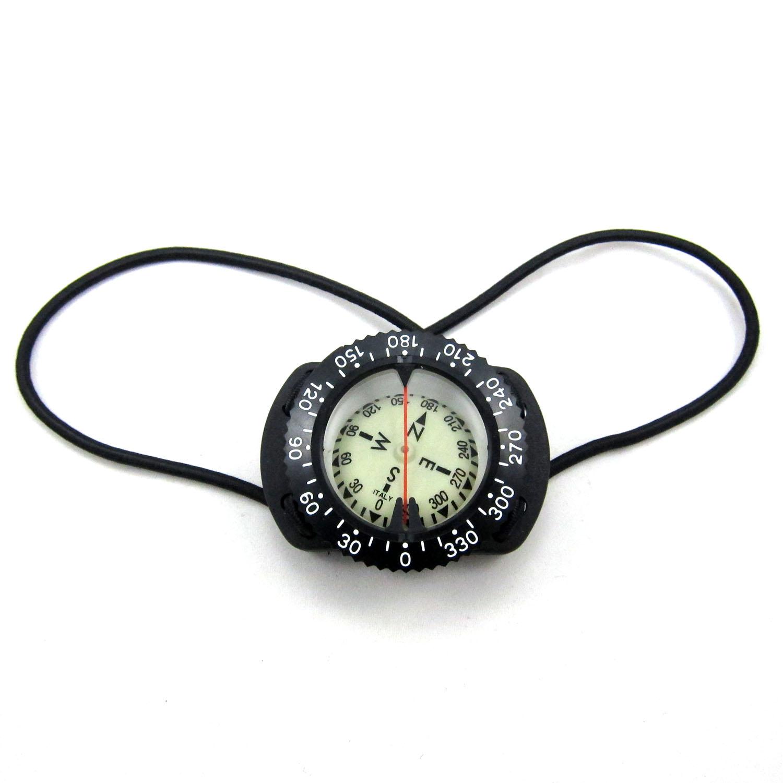 Технология HOG технологии США эластичные Тип веревки северный стрелка Bungee Compass