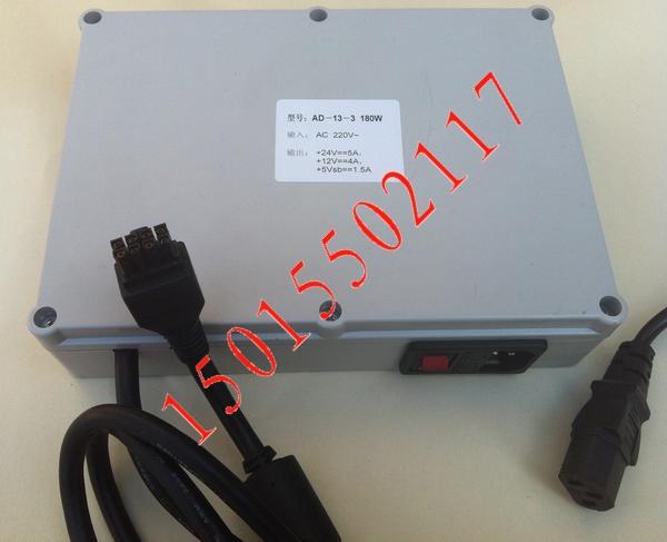 Заказной офис КОНКА LC-TM3008A power AD - 13D-3