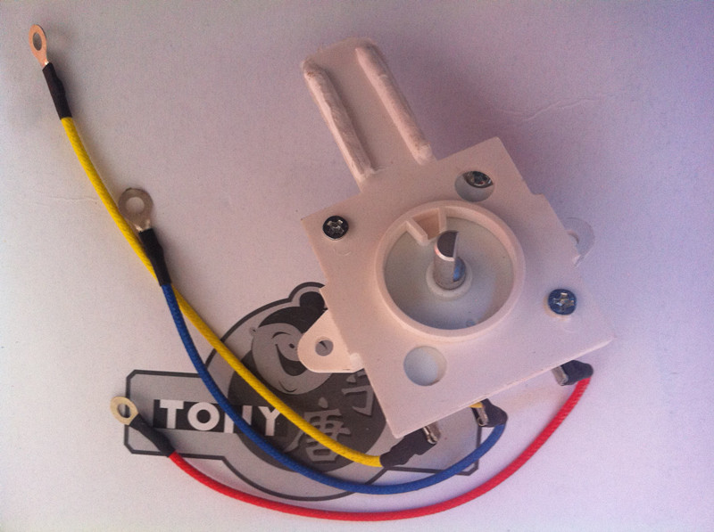 唐宁2014新款 控制器厨房电器配件电饭煲 电压力锅定时器家电