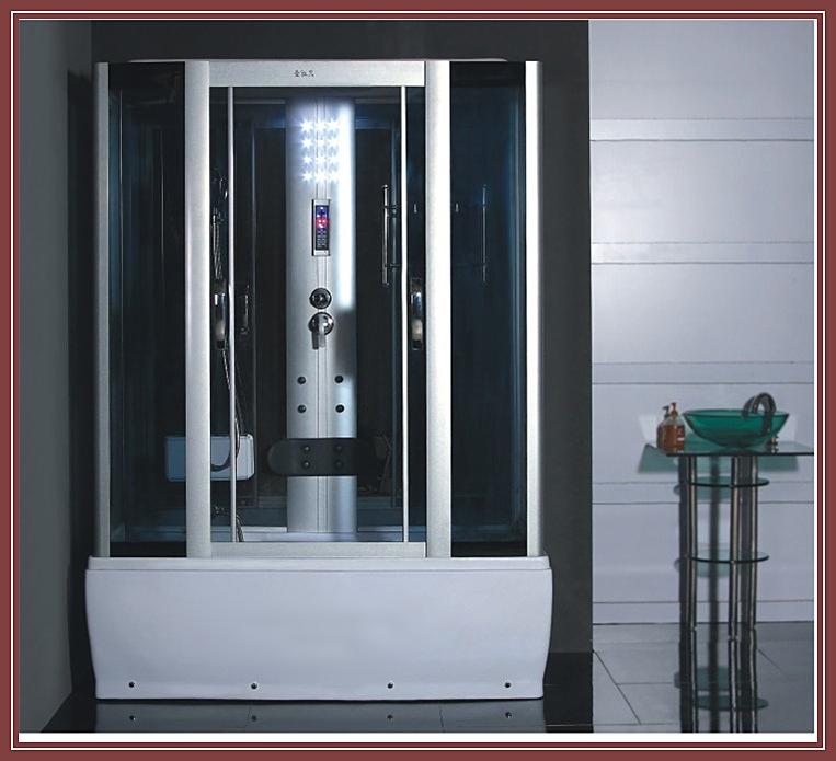 85 * 140(150)(170) роскошь общий душ дом пар дом ; общий шелковица взять ванна mail