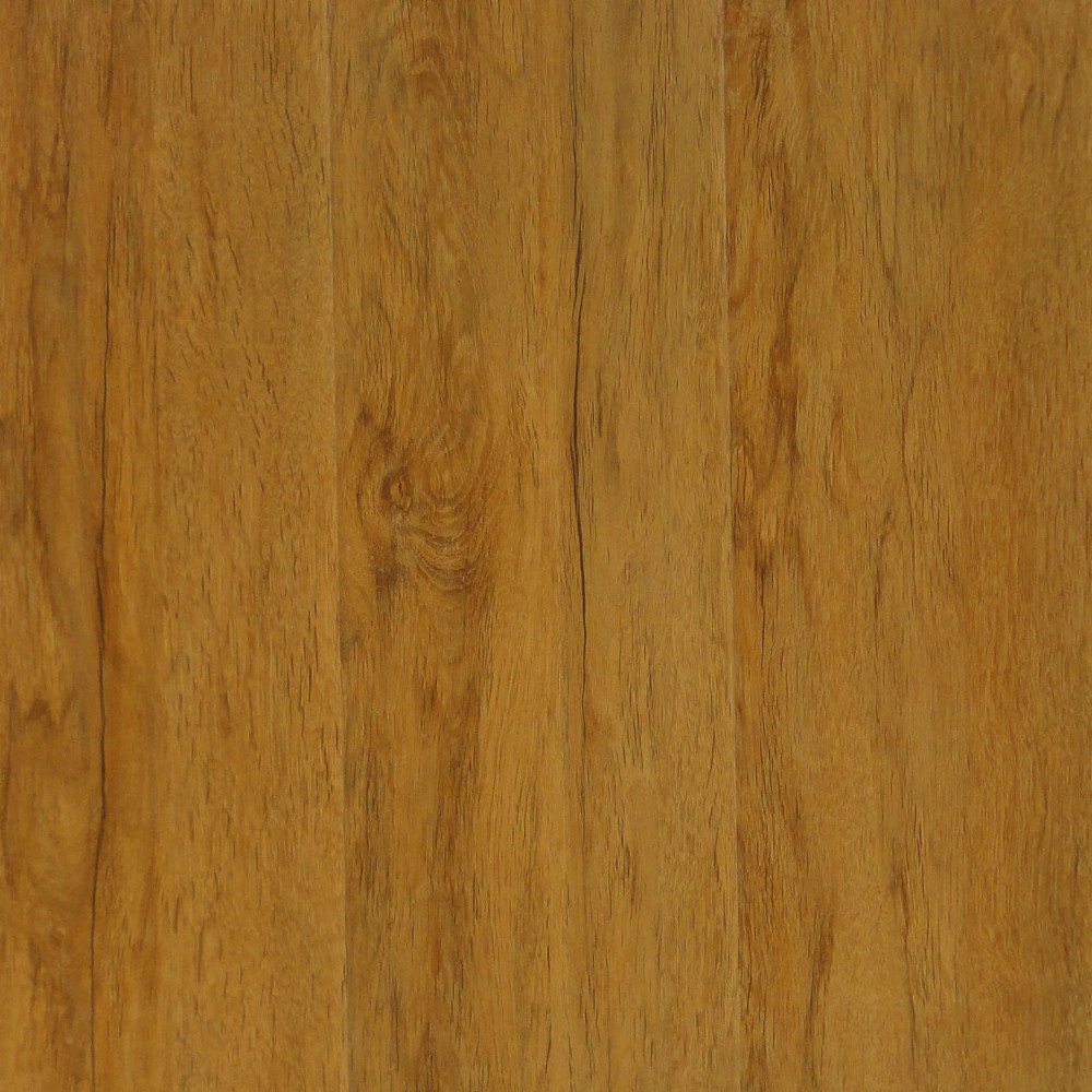 Laminate Flooring Second Hand Laminate Flooring