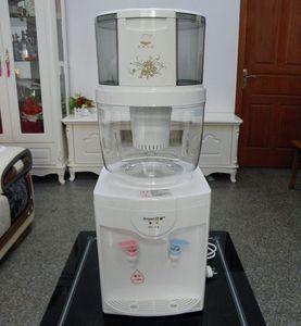 饮水机商用净水机台...