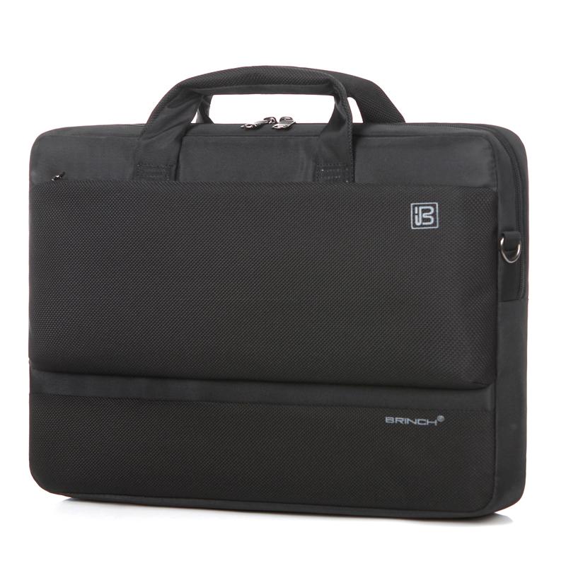 笔记本电脑包14寸15.6适用联想小新Air拯救者Y7000P男女手提单肩