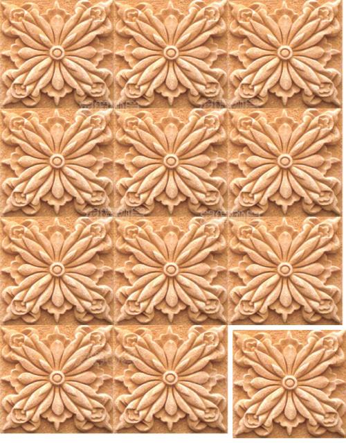 Плиты на стену Артикул 13903645293