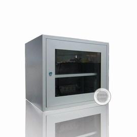 京峰 网络机柜 9U 0.45米高 墙柜530*450*420上海外环内免费送