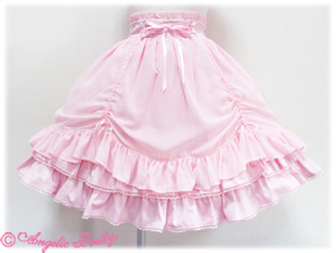 Day One angelic pretty Lolita Skirts