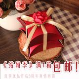 T1u1cyxc4ixxxxxxxx_!!0-item_pic.jpg_160x160