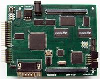 TECHV-5416P开发板 DSP TECHV-5402P开发板=700元【北航博士店