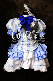 231 wings kind shooting VOCALOID patrol sound Hikaru grades singer plans Miss Germany cosplay