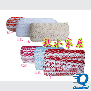 Sofa towel sheets accessories mdash cotton lace color sorting