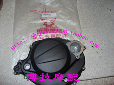 ZS200GY LZX200GY-2