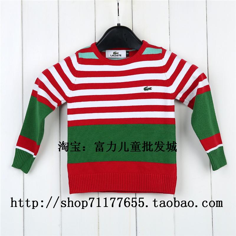 к 2015 году Детская мода oumeiyinglun стиль одежды детей свитер вязать мальчиков сплетенный детей женщин весной и осенью свитер