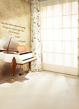 2014 wedding theme photography studio photographed background cloth background paper piano theme and fresh indoor background, 3166