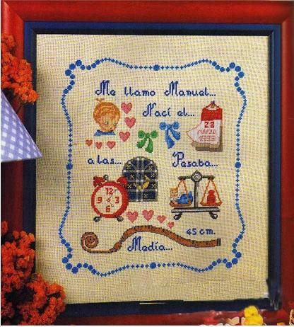 Мулине для вышивания / Нитки для вышивания Артикул 36652628660