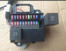 T1b4zRFKtbXXXXXXXX_!!0 item_pic_220x220 chery v5,automobiles accessories & parts online shopping for home fuse box parts at honlapkeszites.co