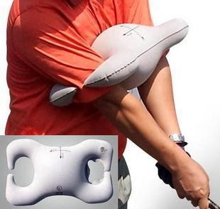 Аутентичные высокой твой муж команда поляк практика статьи гольф рука исправлять положительный устройство тренажёр обучение помощь статьи