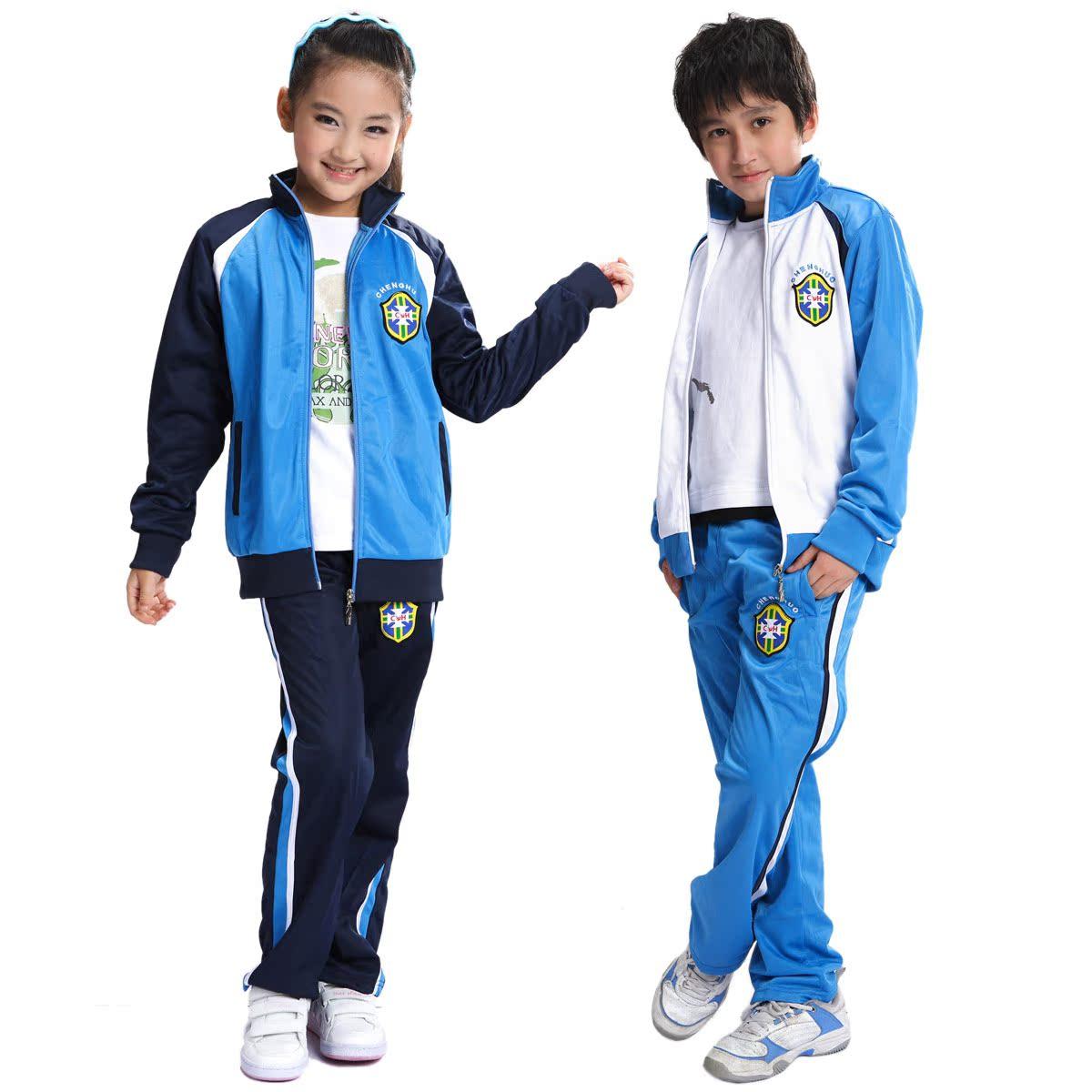 d544cda79da3 Учебная одежда, спортивные костюмы.