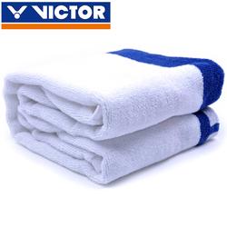 Полотенце для бадминтона Victor TW161