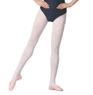 redrain Hongyu dance supplies large female adult children dance socks velvet pantyhose black socks Siamese