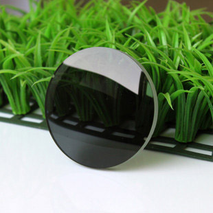 Anti ultraviolet myopic sunglasses, myopic polarized sunglasses, resin lenses, polarized lenses