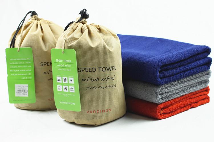 к 2015 году новых детей специальные полотенца бамбук волокна Ванна полотенце махровые полотенца Ванна полотенце уголь экспорта полотенца