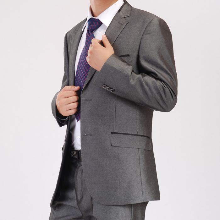 ملابس رجالى 2013 - احلى ملابس للرجال 2013 - اجمل ملابس للرجال 2013 T1f7KnXoxmXXXrFPHX_115658.jpg