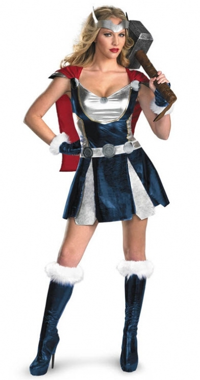 European and American game UNIFORM Halloween party role play Raytheon Popeye costume stage costume performance Costume