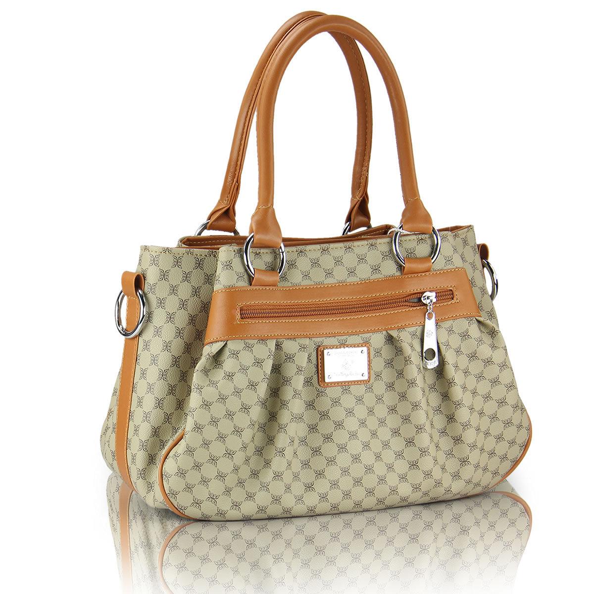 Саншайн мешок красоты Корейская версия 2013 новой зимней моде сумки сумки черная деловая сумка сумка женская.