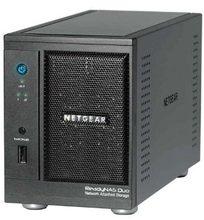 Сетевые устройства хранения данных > Сетевые устройства для хранения данных .