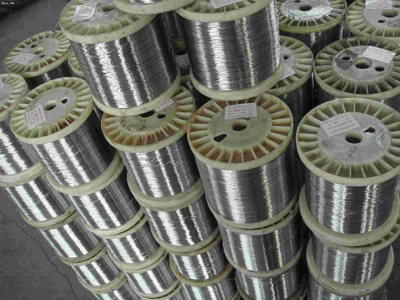 SUS0cr18Ni9 нержавеющей стали провод 201304301316 нержавеющей стали специальный жесткий весна линия .