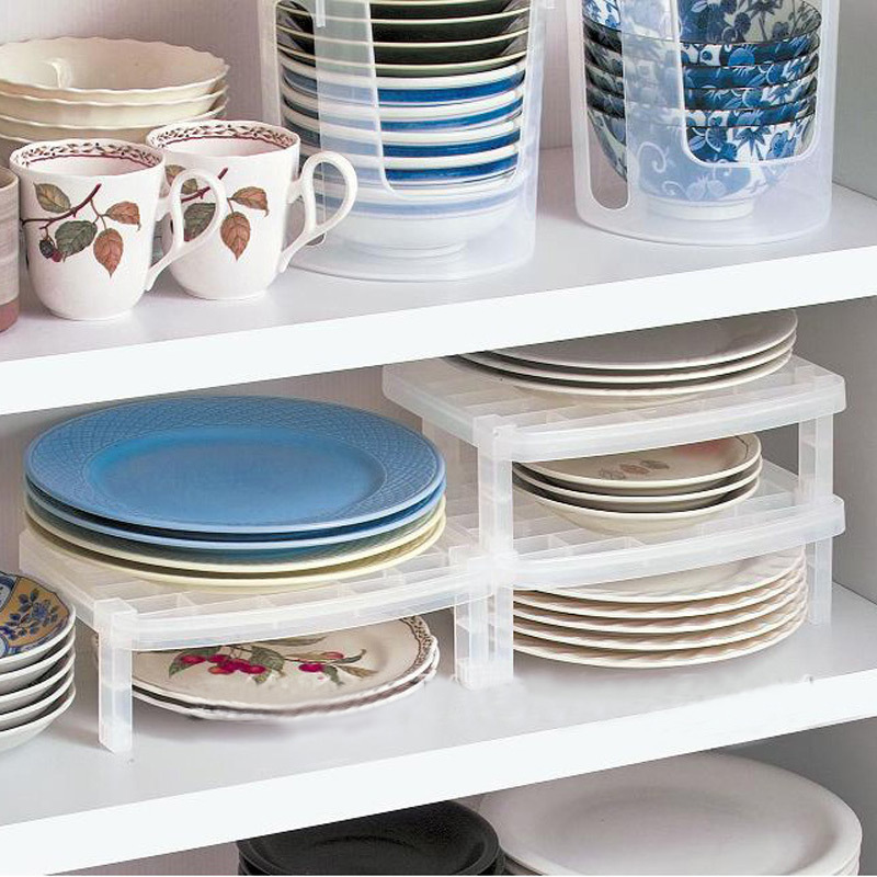 Расширяемая стойку блюдо сливной стойку шельфа пластины чаша drop кухня стойку шкаф для хранения отделки