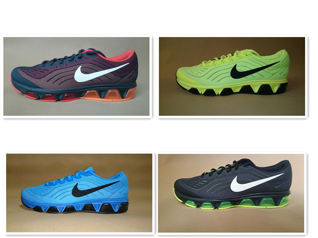 cheap for discount 95587 e6023 NIKE AIR MAX TAILWIND 6 Nike running shoes 621225-006 017 404 700 414