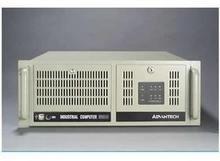 研华原装机IPC610L研华工控机IPC610HPCA6011VG含13增值税