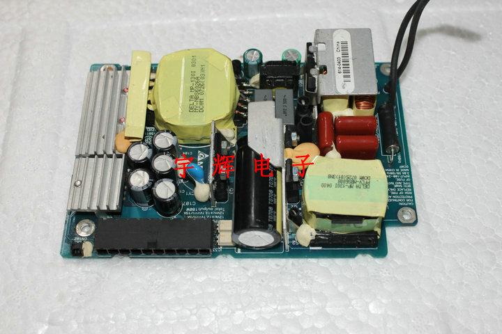 特价原装苹果一体机电源板imac A1224 20寸 ADP-170AFB 614-0403