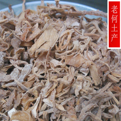 Fresh dried bamboo shoots, shredded bamboo shoots, minced bamboo shoots, dumplings, steamed buns, bamboo shoots